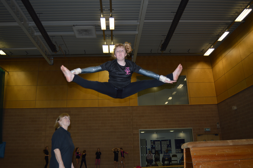 Evesham Gymnastics girls straddle.jpg