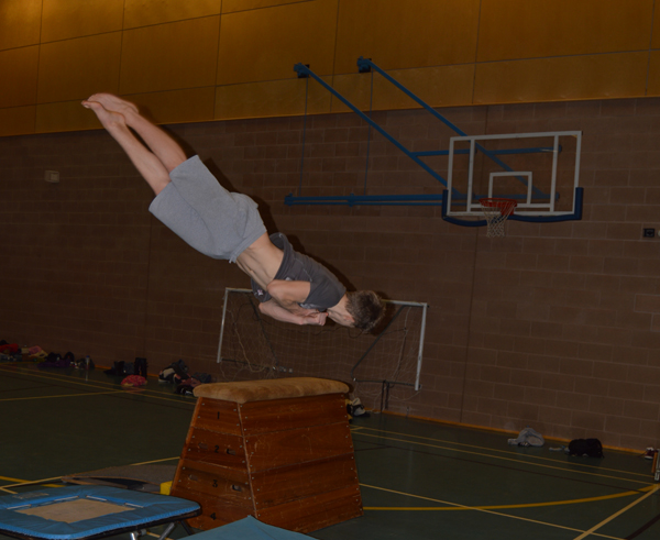 Evesham Gymnastics boys twist.jpg