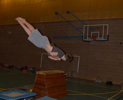 Evesham Gymnastics boys twist.jpg