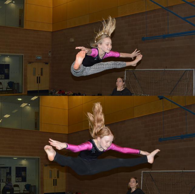 Evesham Gymnastics sisters.jpg