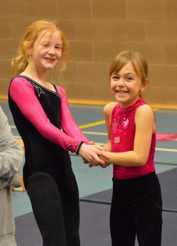 Evesham Gymnastics girls.jpg