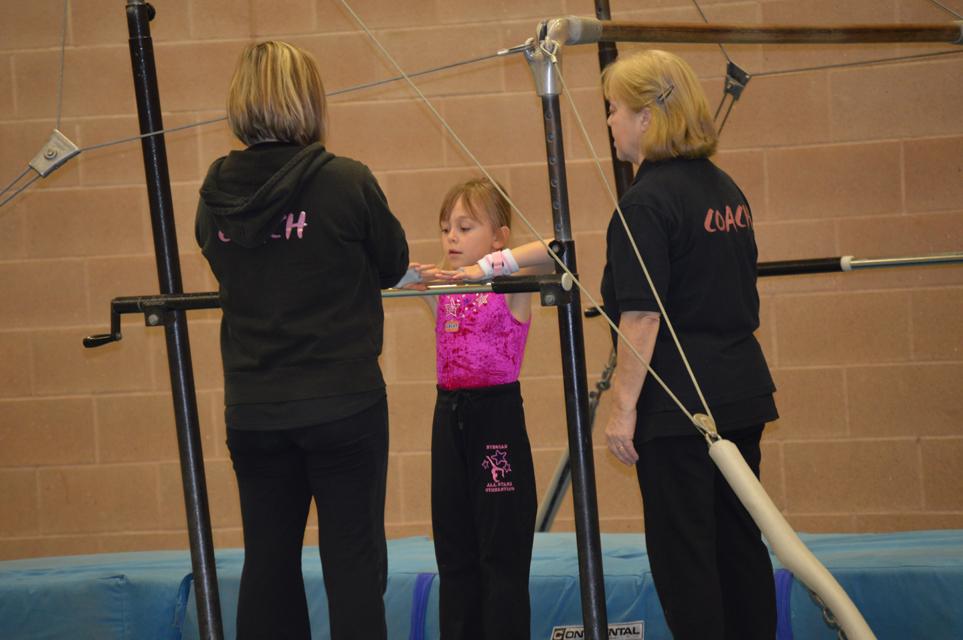 Evesham Gymnastics Bars.jpg