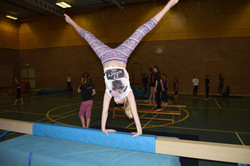 Evesham Gymnastics Beam.jpg