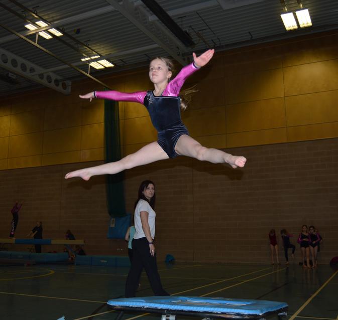 Evesham Gymnastics Straddle.jpg