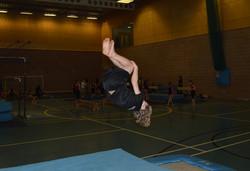 Evesham Gymnastics Boys somersault.jpg