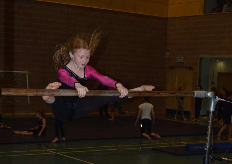 Evesham Gymnastics Bars Under.jpg