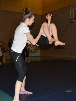 Evesham Gymnastics Boys tuck.jpg