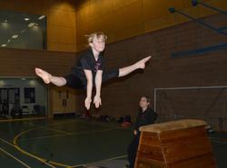 Evesham Gymnastics girls straddle2.jpg