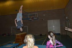 Evesham Gymnastics Boys.jpg