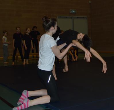 Evesham Gymnastics Boys 2.jpg