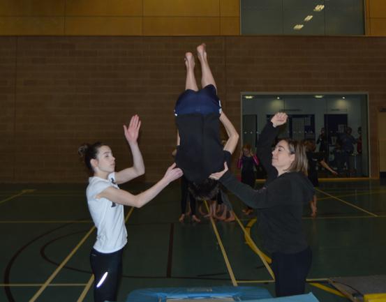 Evesham Gymnastics Boys front.jpg