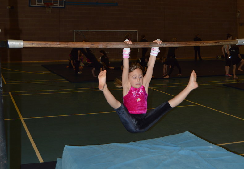 Evesham Gymnastics Bars hang.jpg