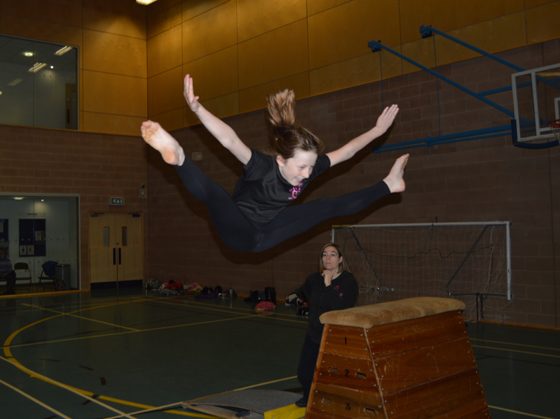 Evesham Gymnastics girls fly.jpg