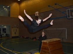 Evesham Gymnastics girls fly.jpg