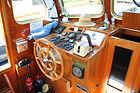 bateau_paris_5