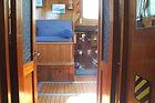 Visite de Paris en bateau