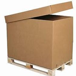 Commandez la Tribox
