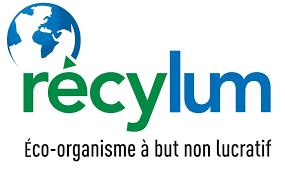 Récylum agréé pour recycler une plus grande variété d'équipements électriques !