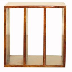 Madras Shelves