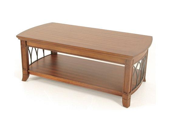 Brooke Coffee Table