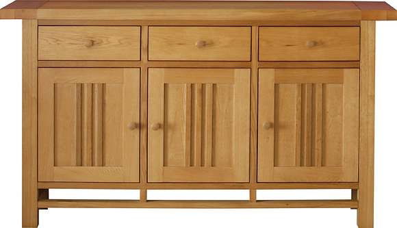 040 large sideboard