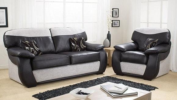 Campari Sofa