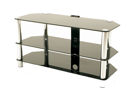 Atlantis Large TV Stand