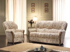 Spritza Fabric Suite