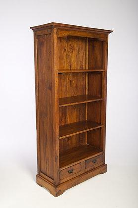 EI030 - Tall Bookcase