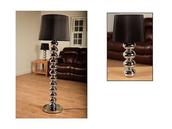 Harlem Lamps