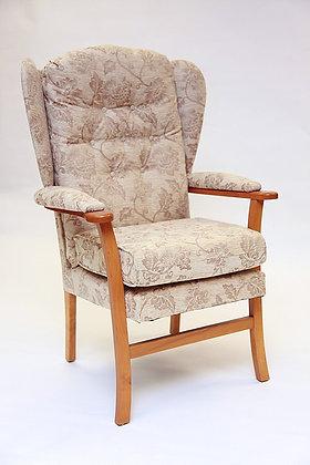 Newquay Fireside Chair