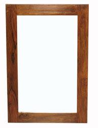 Madras Mirror