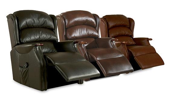 Westbury Recliner Chair