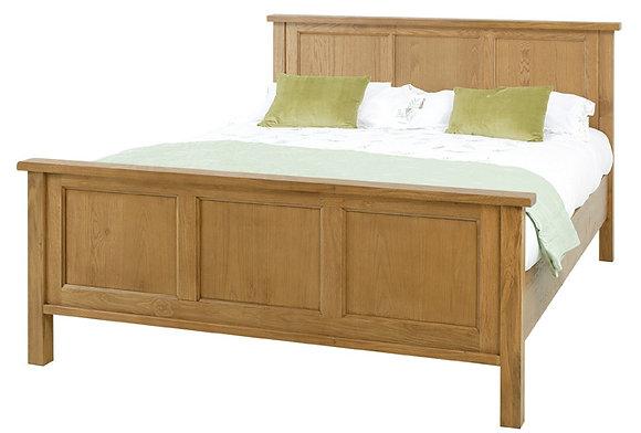 grange 665 bed