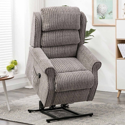 Windsor Lift Recline Chair