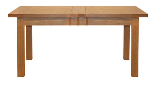 426 Ext Table