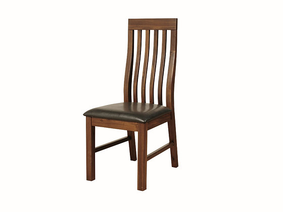 Roscrea new dining chair