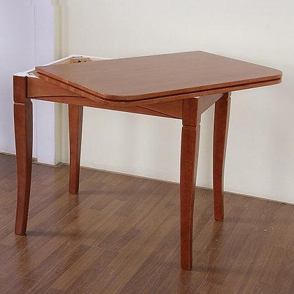 Newark Table
