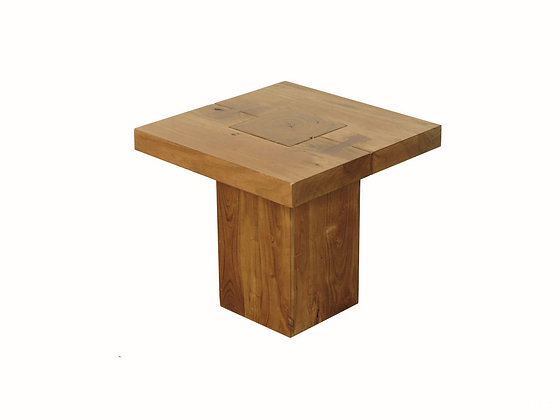 Mumbai End table