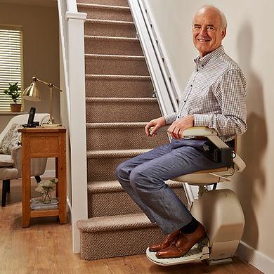 Acorn Stairlift.jpg