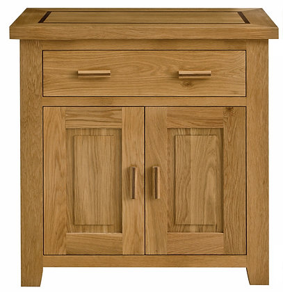 016 Small Sideboard