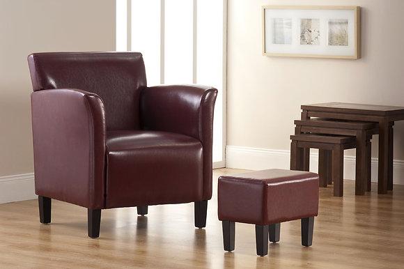 Berkley Tub Chair