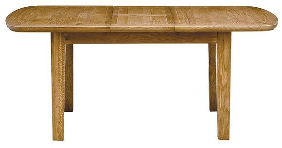 426 dinin table