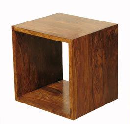 Madras 1x1 cube