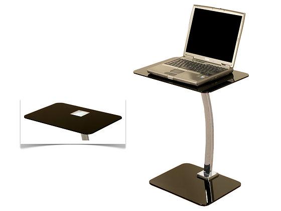 tlantis Laptop Stand