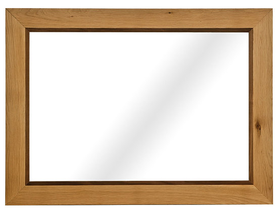 036 Wall Mirror