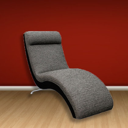 Bliss Lounger chair