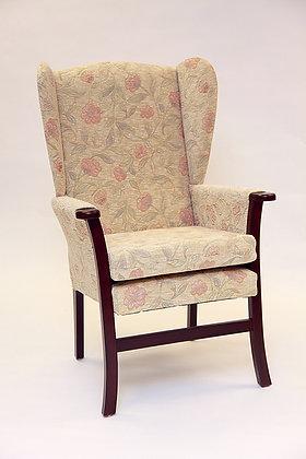 Redruth Fireside Chair