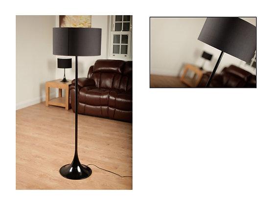 Decatur Lamps