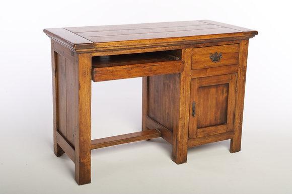 EI011 - Desk